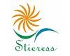 """""""Stieress"""", SIA, Kempings"""