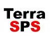 """Terra SPS"", SIA"