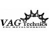 """VAG Technics"", SIA"