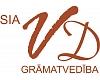 """VD Gramatvediba"", Ltd., Accounting Office"
