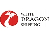 WHITE DRAGON SHIPPING, SIA