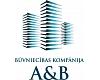 """""""A & B"""", ООО"""