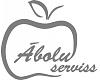 """AboluServiss"", SIA, Apple servisa centrs"