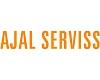 """""""AjAl Serviss"""", SIA"""