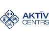 """Aktivcentrs"", Ltd., Shop"