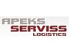 """Apeks serviss"", SIA"