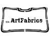 """""""ArtFabrics"""", SIA, ierāmēšanas salons"""