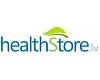 Healthstore.lv, medicīnas preču, medicīnas aprīkojuma internetveikals