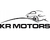 """""""KR Motors"""", SIA, autoserviss, auto remonts Tukumā"""