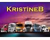"""""""Kristine B"""", Ltd."""