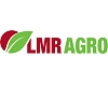 """LMR Agro"", Ltd."