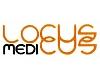 """""""Locus Medicus"""", SIA, Dr. Daces Snipes privātprakse"""