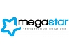 """Mega Star"", Ltd., refrigeration - cooling equipment"