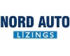 """Nord Auto Lizings"", a full-service car leasing, Credit, short-term loan"