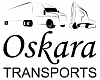 """Oskara Transports"", SIA"