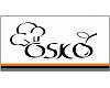 """Osko"", SIA"