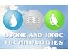 """""""OZONE TECH"""", SIA, gaisa un ūdens ozonēšana, bipolārā gaisa jonizēšana"""