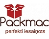 """Packmac"", SIA"