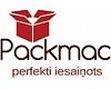 """Packmac"", Ltd."