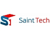 """Saint-Tech"", Ltd."