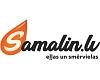 """""""Samalin"""", SIA"""