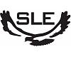"""""""SLE"""", SIA, Weishaupt gāzes degļi"""