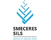"""Smeceres sils"", sports and recreation center"