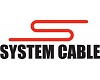"""System Cable"", SIA"