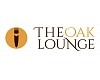 """The Oak Lounge"", cigar shop-bar"