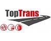 """""""Top Trans"""" SIA, Autoserviss Tukumā"""