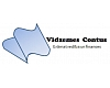 """Vidzemes Contus"", Ltd."