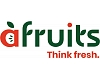 """A Fruits"", SIA"