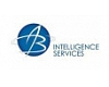 """AB Intelligence Services"", SIA"