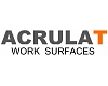 """Acrulat"" Ltd., artificial stone work surface factory"