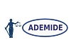 """Ademide"", Ltd., Legal Services Center"
