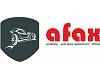 """""""Afax"""", SIA, auto stikli, stiklu  tonēšana Daugavpils"""