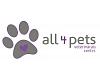 """""""all4pets"""", Olaine Veterinary Clinic"""