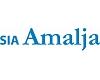 """""""Amalja"""", SIA"""