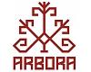 """""""Arbora"""", SIA"""