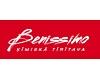 """""""Benissimo"""", specializētā aizkaru ķīmiskā tīrītava"""