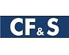 CF&S Latvia, SIA, starptautiskie kravu pārvadājumi