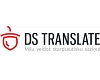 """DS TRANSLATE"", Tulkošanas birojs"