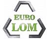 """""""Euro Lom"""", SIA, Metāllūžņu pieņemšana"""
