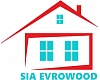"""Evro Wood"", SIA"