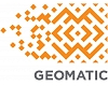 """Geomatic"", SIA"