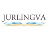 """Jurlingva"", Tulkojumu un valodu centrs"
