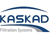 """KASKAD Filtration Systems"", SIA"