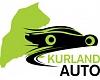 """""""Kurland Auto"""", SIA, Autoserviss - veikals Talsos"""