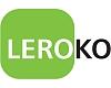 """""""Leroko"""", SIA"""
