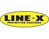 """Line-X Baltic"", Ltd., polyurethane protective coatings"